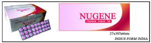 Nugene Tablet  ()