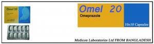 Omel 20 ()