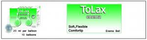 Tolax 20ml ()