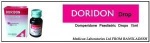 Doridon ()