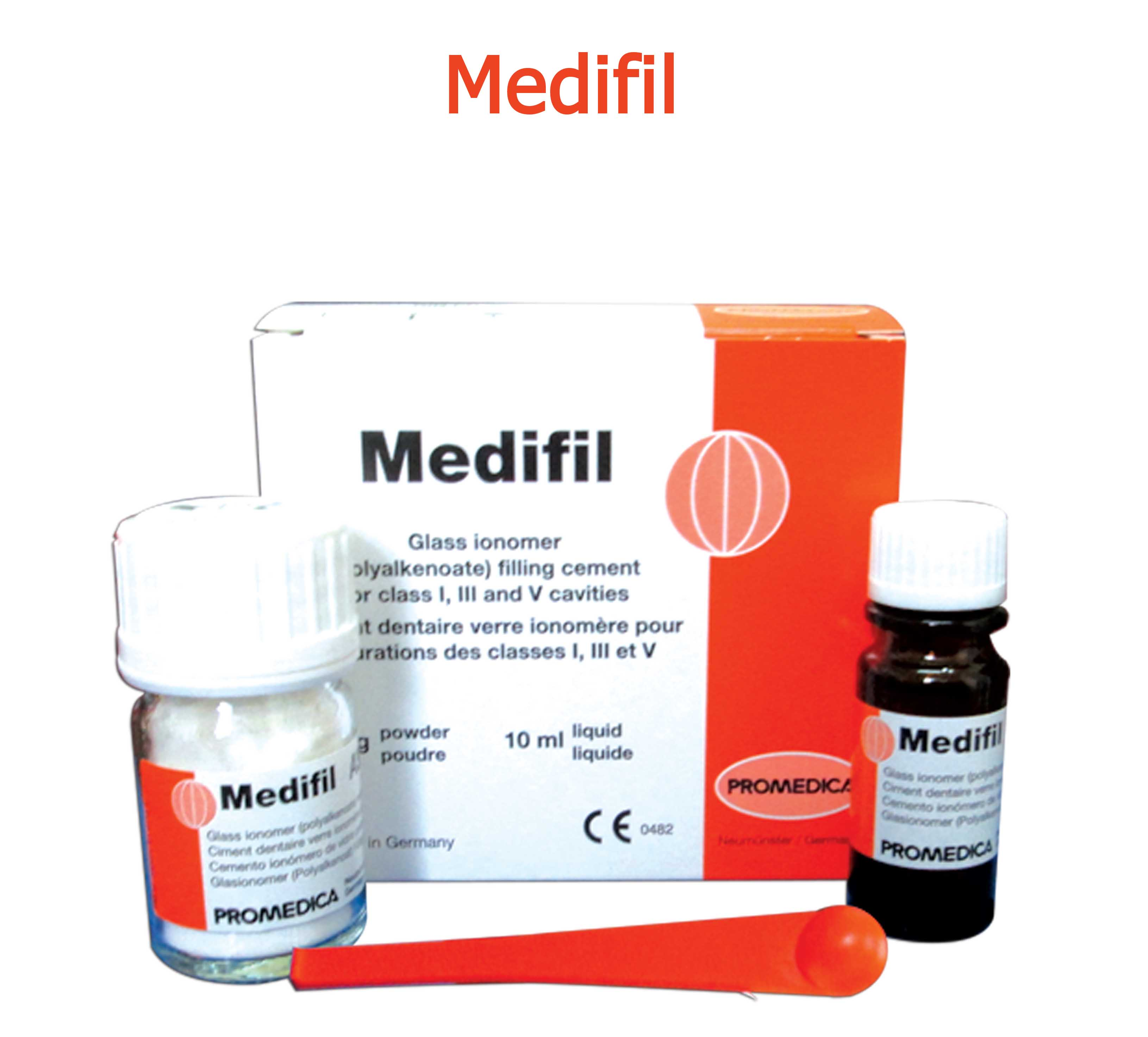 Medifil