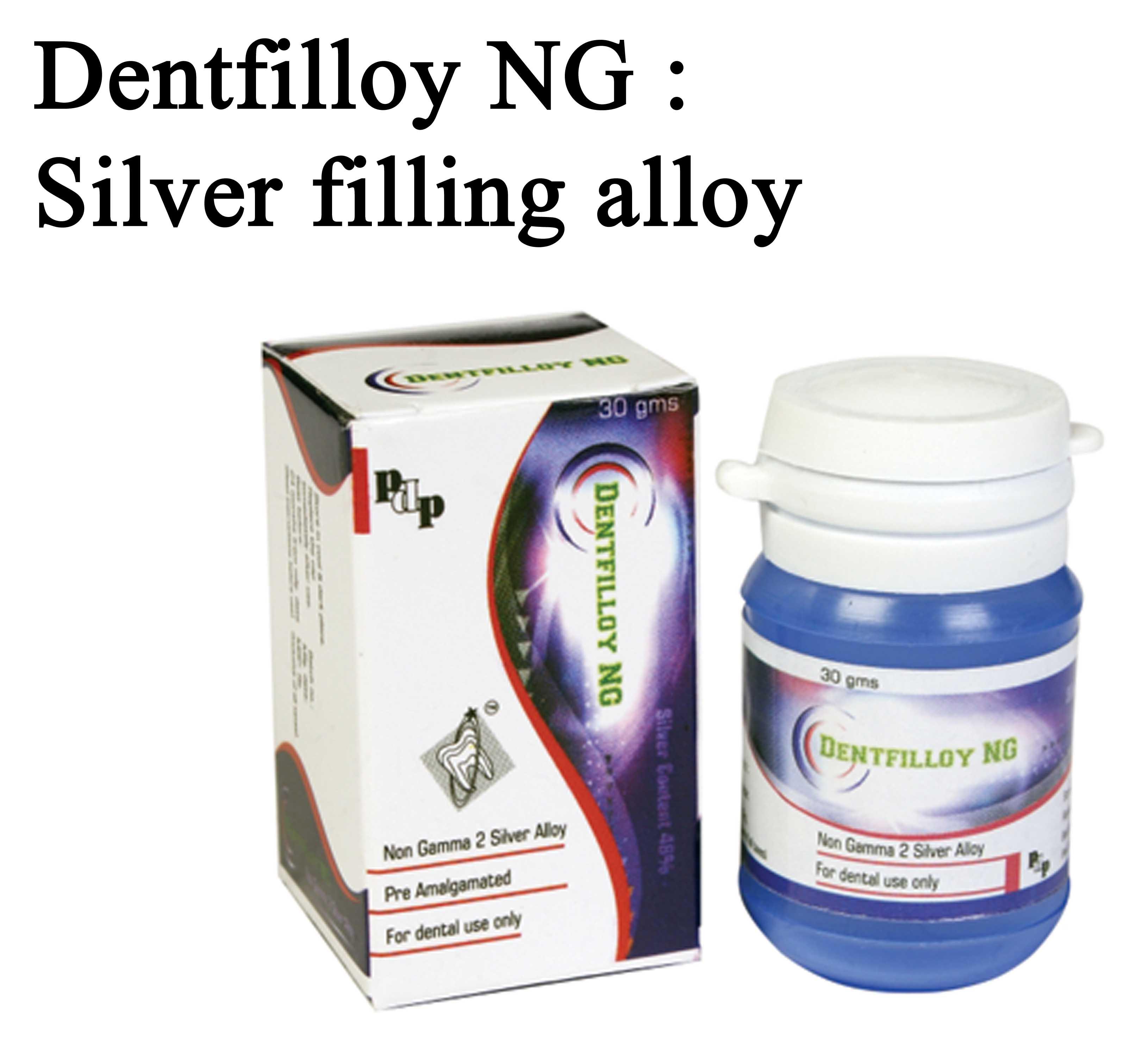 Dentfilloy NG