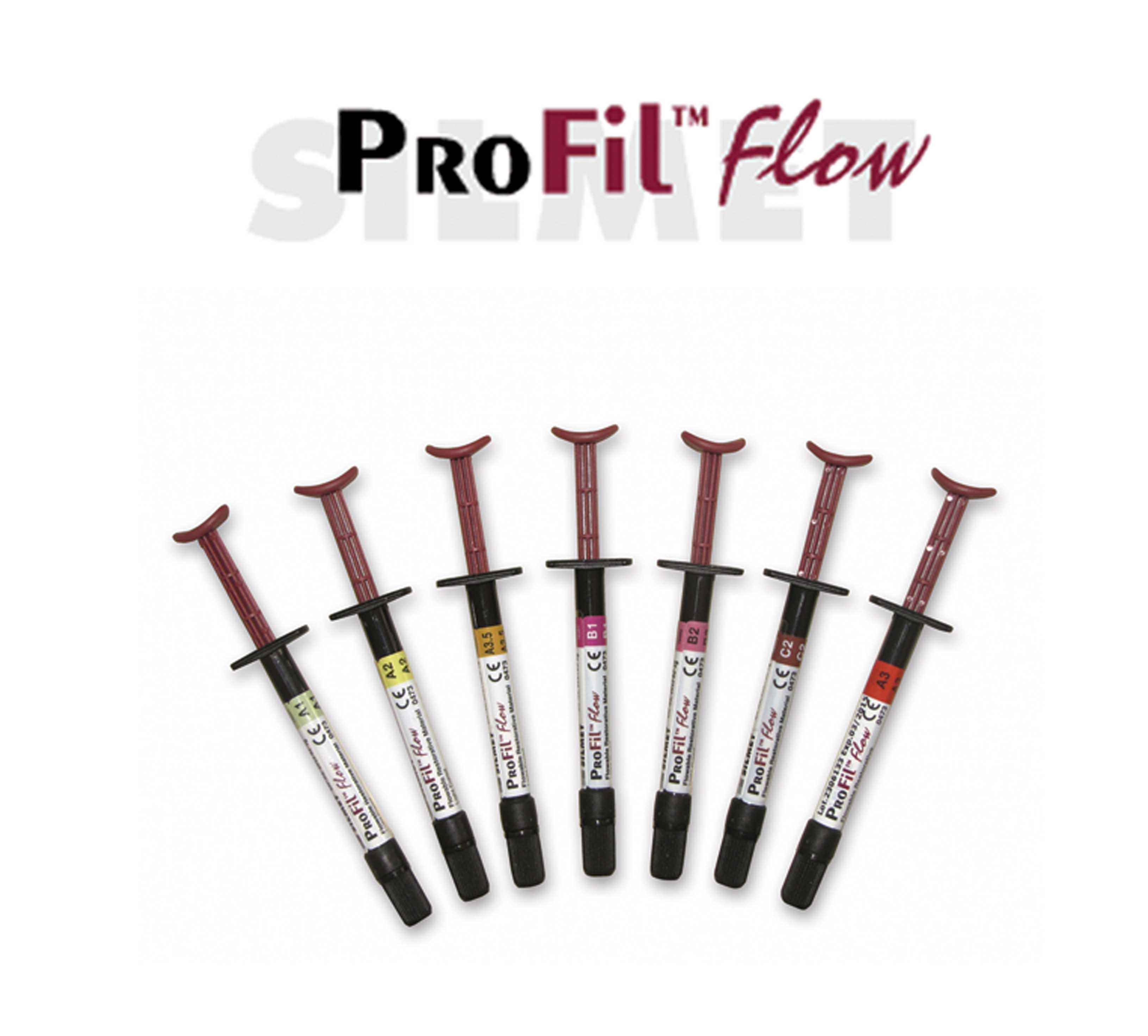 ProFil Flow