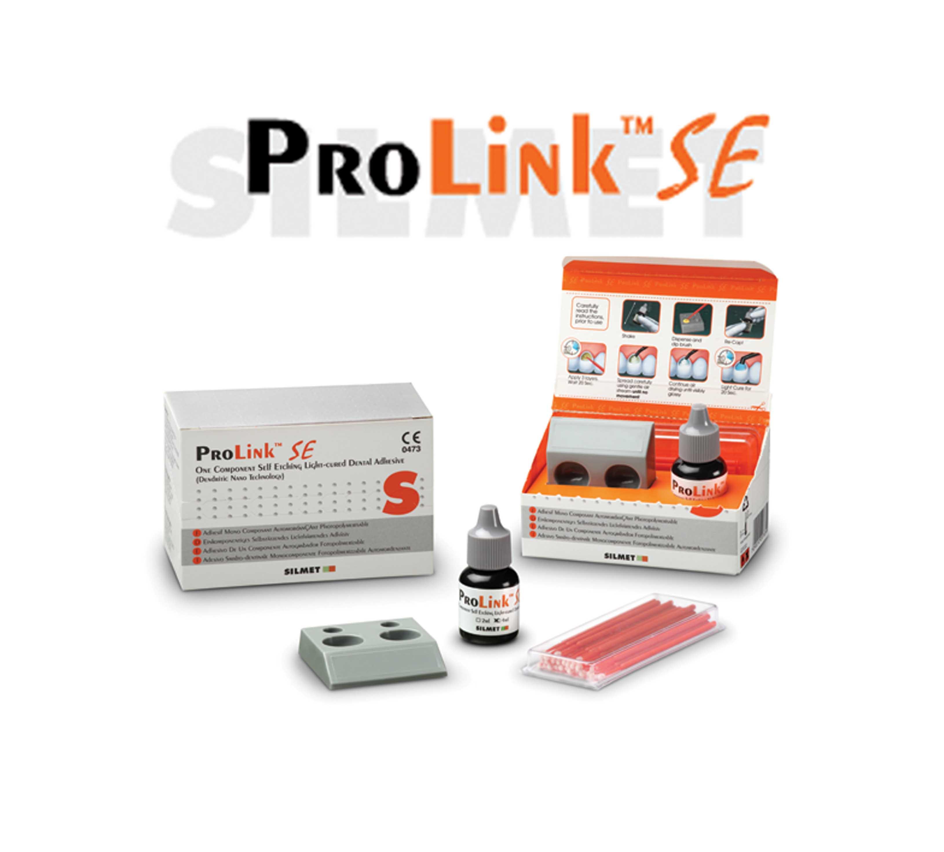 ProLink SE